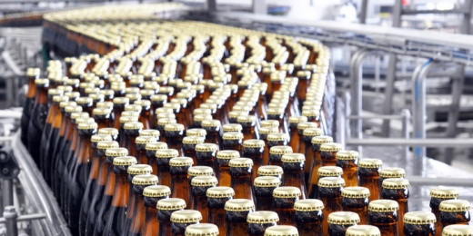 Sale of Assets: Sample Brew Pty Ltd (In Liquidation)