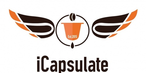 Sale of Business - Coffee Capsule/Pod Manufacturer