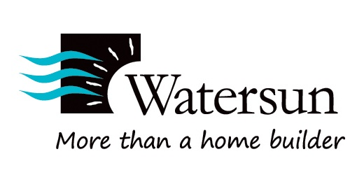 Watersun Homes